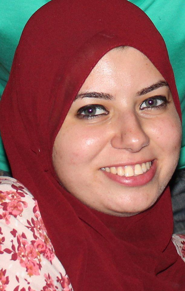 Nada Khattab