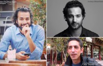 Social Media Stalking! See how these Handsome Actors Perceive Inappropriate Comments from their Fans