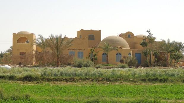 Fayoum Art Center