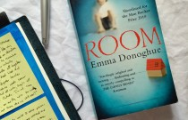 Three Must have Books for this Weekend!