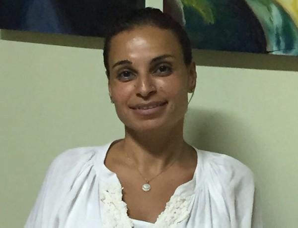 Sarah moussa1