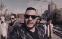 "Cairokee's ""Last Song"" is One to Remember!"