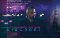 Disorder!