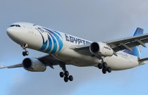 EgyptAir Calls for Media Outlets and Social Media Users to Not Spread Rumors