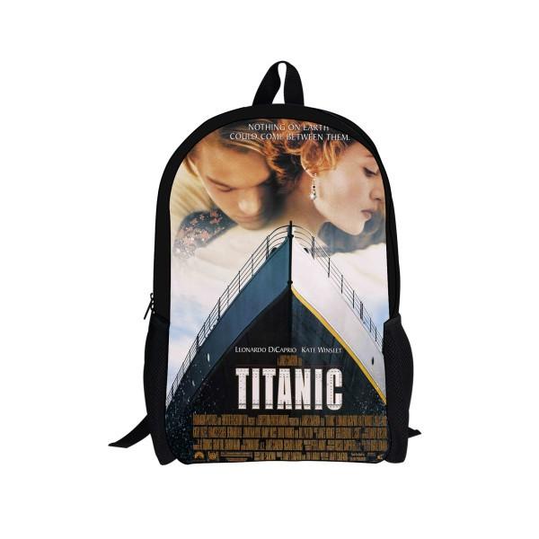 new-design-Titanic-school-bag-kids-cute-children-s-backpack-for-boys-Titanic-fashion-printing-cartoon