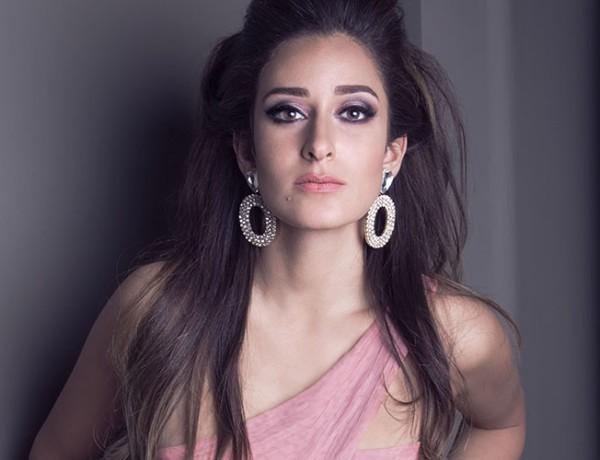 Amina Khalil