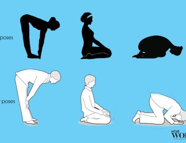 Islam and health2
