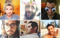 6 Online Comedians Yesalo Seyamak!