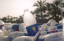 Life is Beautiful: 6 Reasons why Pepsi's Ramadan Campaign is Awesome!