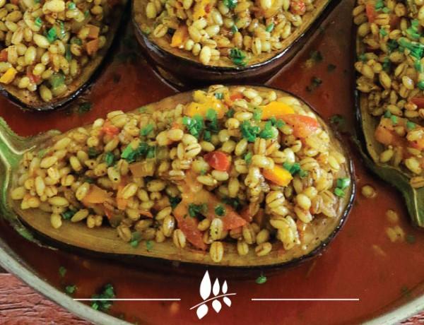 Wadi food 2