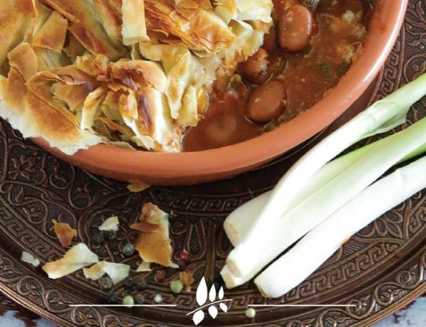 Wadi food 3