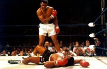 Muhammad Ali, 'The Greatest', dies at age 74