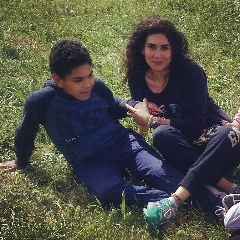 The Trials and Tribulations of Raising an Autistic Child in Egypt