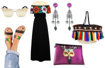 Pack Light! 6 must haves on your Eid Trip!