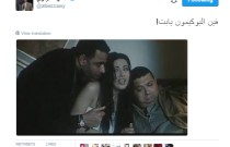 6 Reasons why you Have to Follow Mahmoud Albezzawy on Twitter