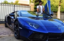 On Mohamed Ramadan's Cars; So what? He Earned the Money!