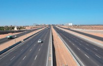 Can we Expect New Marsa Matrouh-Cairo Road to Make this Eid Easier?
