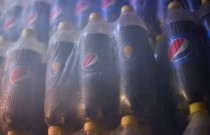 7 Reasons why Pepsi's #باللمة_نقدر  Campaign Broke the Internet!