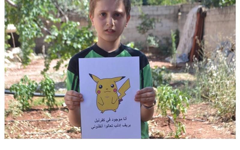 syrian kids1