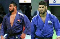 Social Media Reacts to Egyptian Judoka Islam El Shehaby's Choice to Face Israeli Opponent!