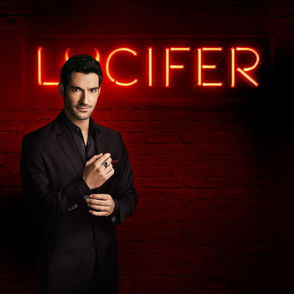 Lucifer-FOX-TV-series-artwork