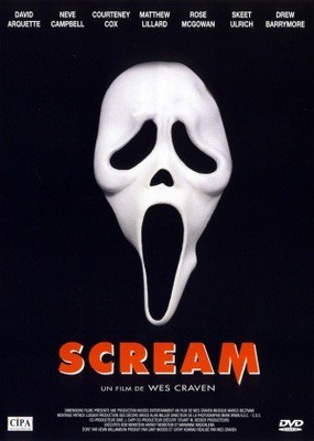 Scream_Ghostface_Poster