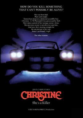 christine-movie-poster-1983-1010467318
