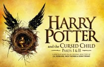Potterhead and Proud! Why Harry Potter Books Aren't just for Children