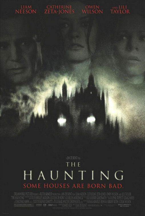 haunting_ver2