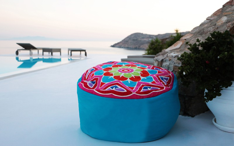 From Gouna to Mykonos: Beit Matta Leaving its Mark!