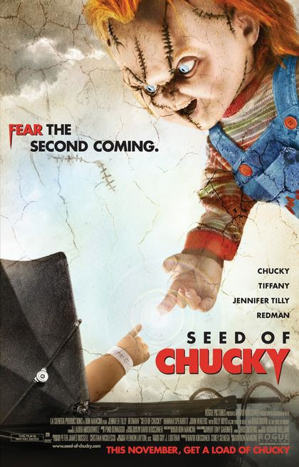 seed_of_chucky_ver2