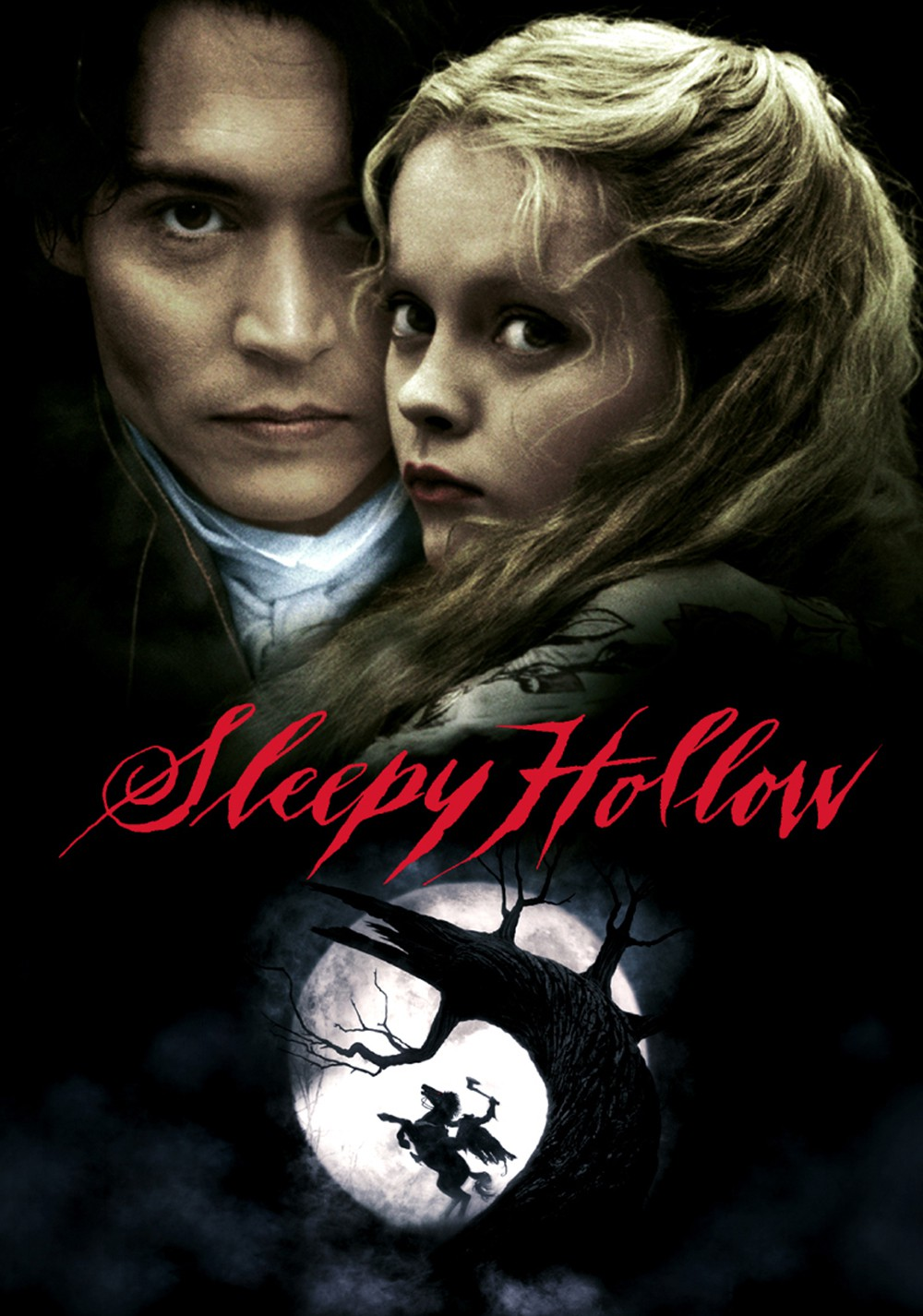 sleepy-hollow-53bee522e1c1e