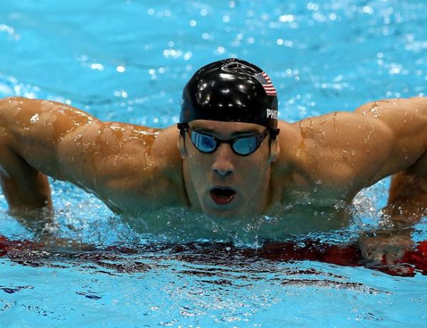 www.olympics.org