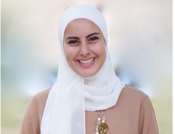 Amina Amr (resized)