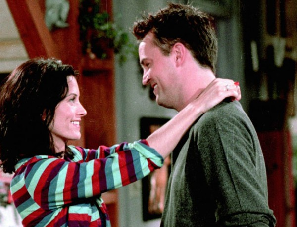 chandler-and-monica