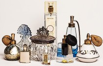 How to Save on Perfume