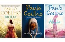 Why Women Prefer Paulo Coelho