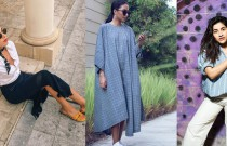 5 Arab Fashion Bloggers Helping us Reshuffle our Wardrobes