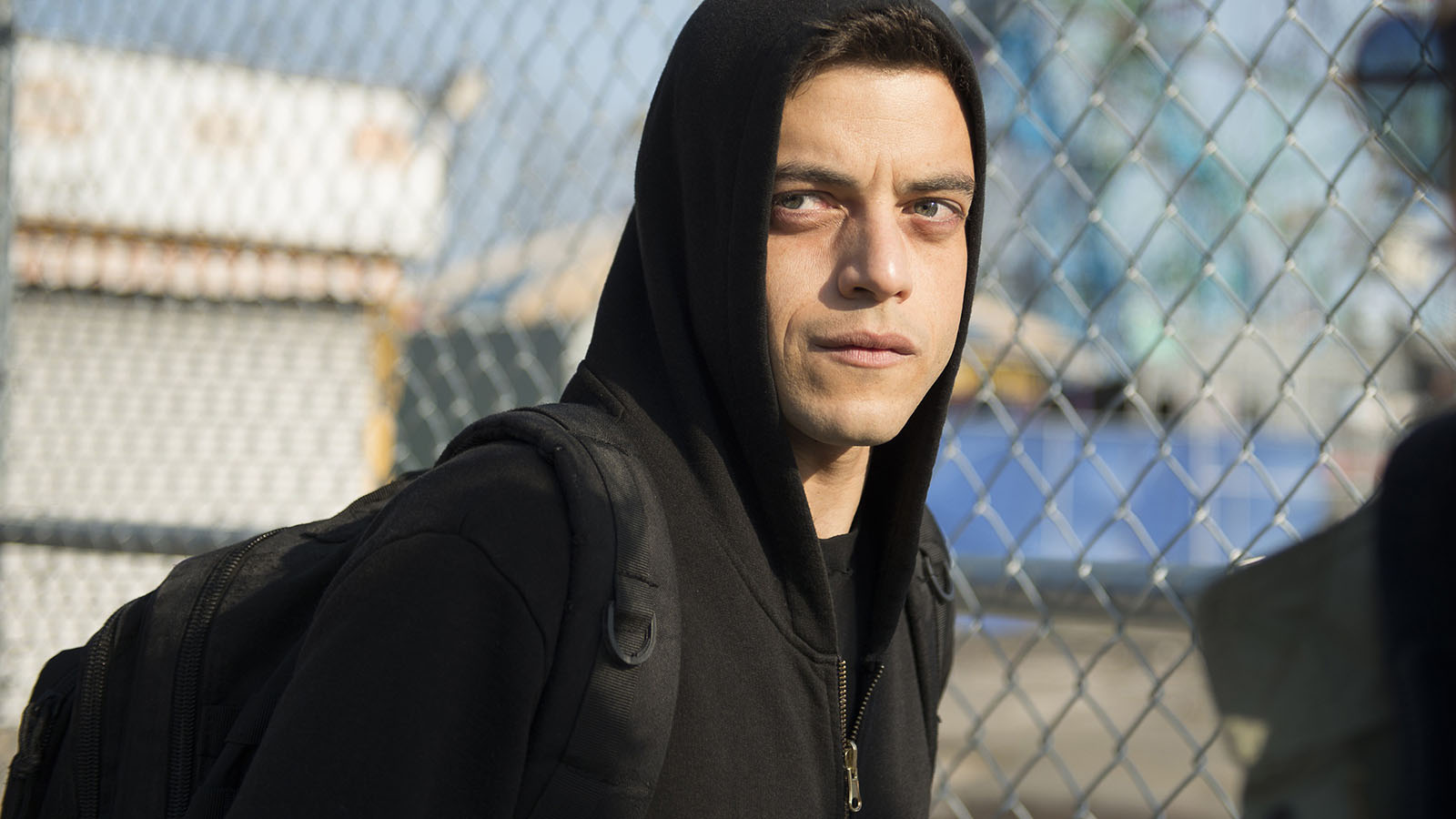 4 Reasons Why Mr. Robot Wouldn't Make it in our Egyptian TV Industry