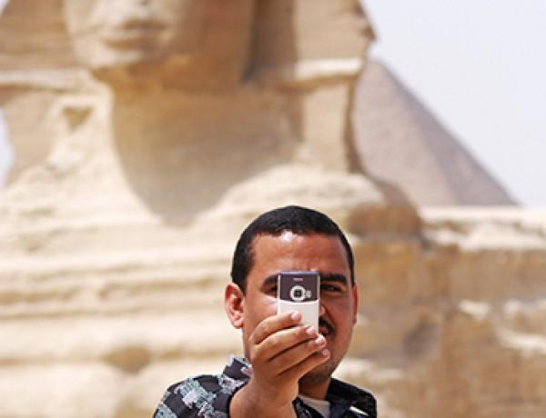 egyptian-hazards