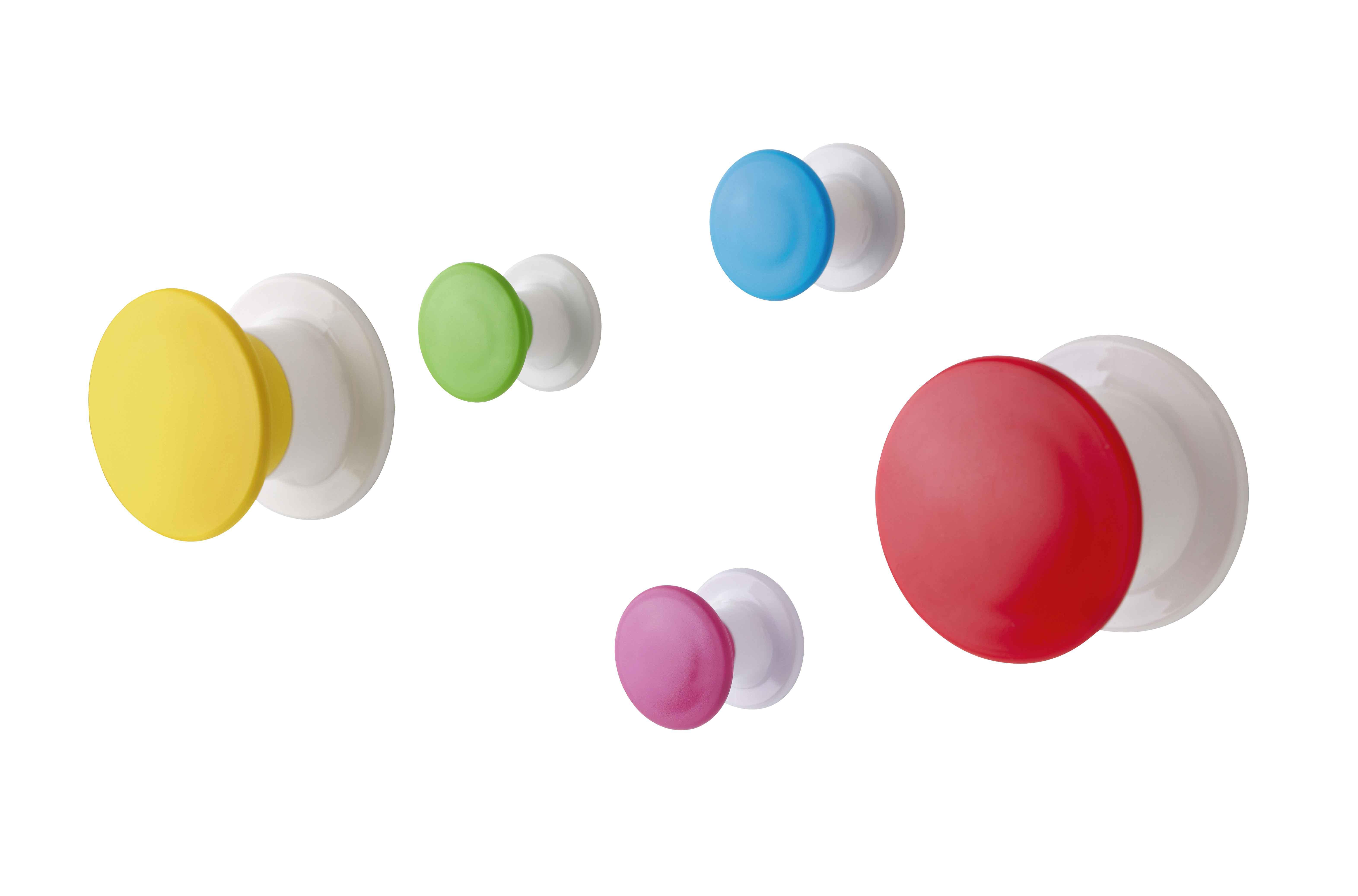 colorcheck - Jens Fleron