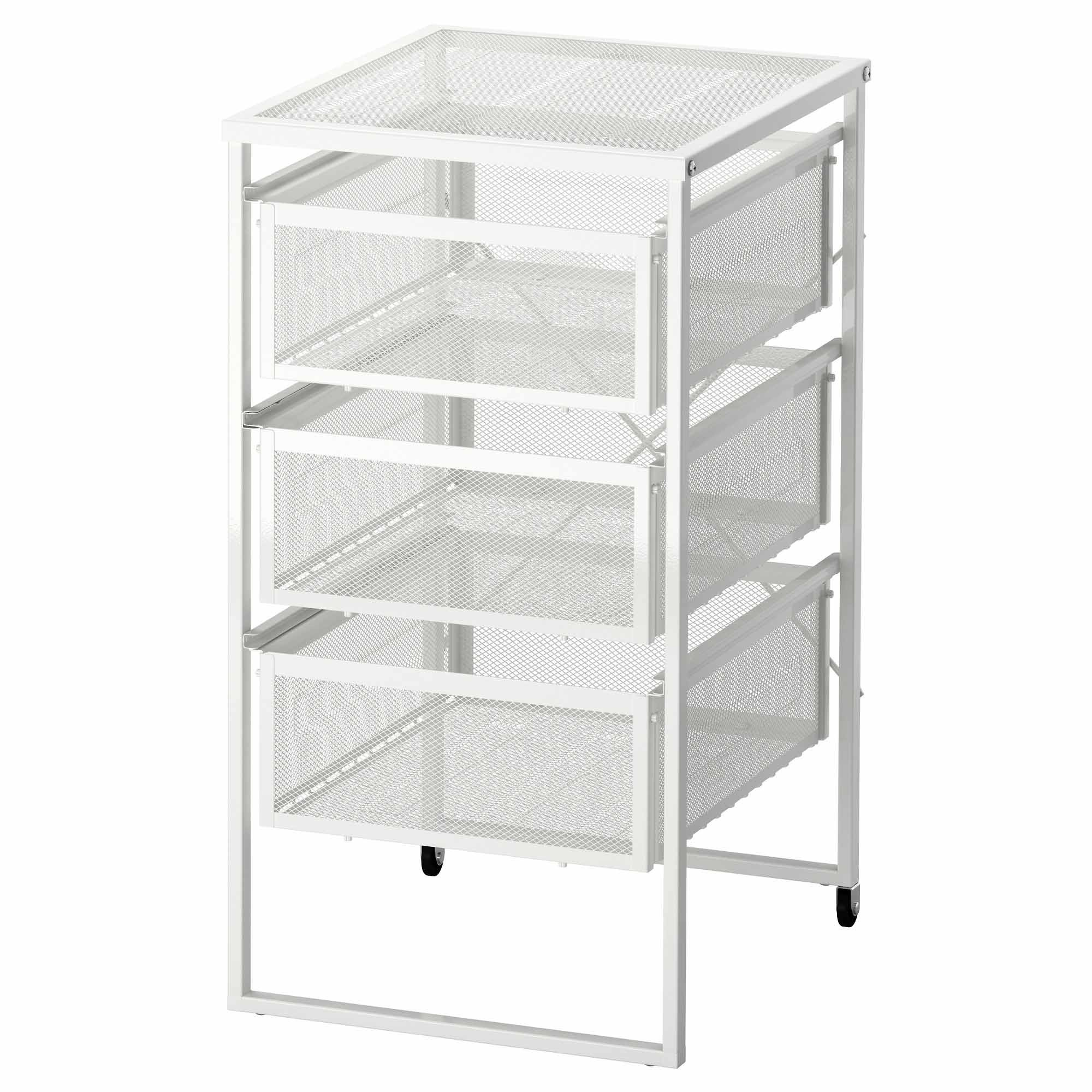 lennart-drawer-unit