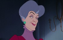 Why does Disney hate us stepmothers, so much? Stepmoms Reincarnated