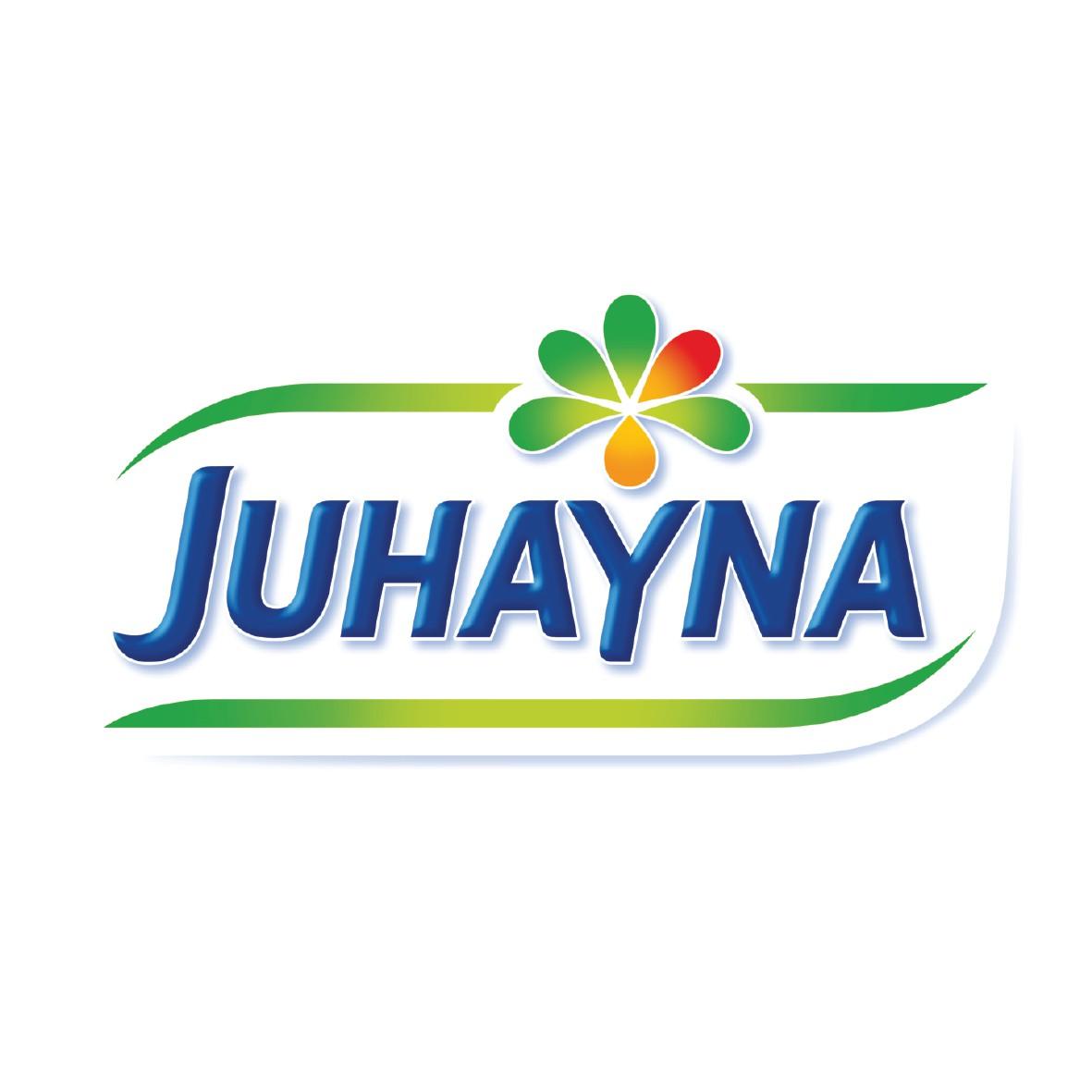 juhayna-logo