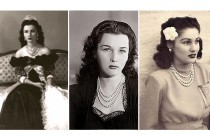 Princess Fawzia: The First Egyptian Princess to Ask for a Divorce