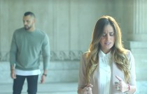 "How the Song ""Nour"" Empowers an Entire Society: An Interview with Zap Tharwat and Amina Khalil"