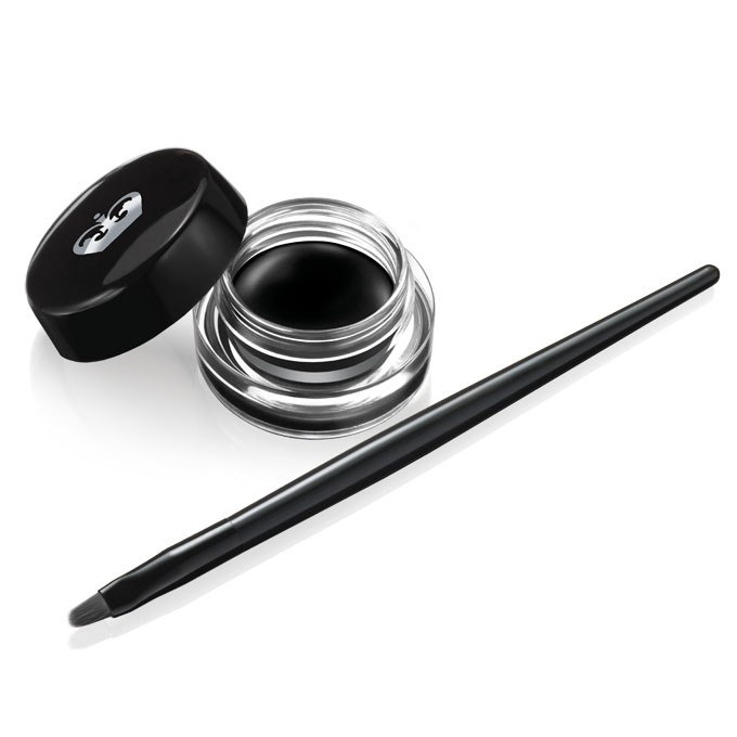 scandaleyes_gel_pot_liner_product
