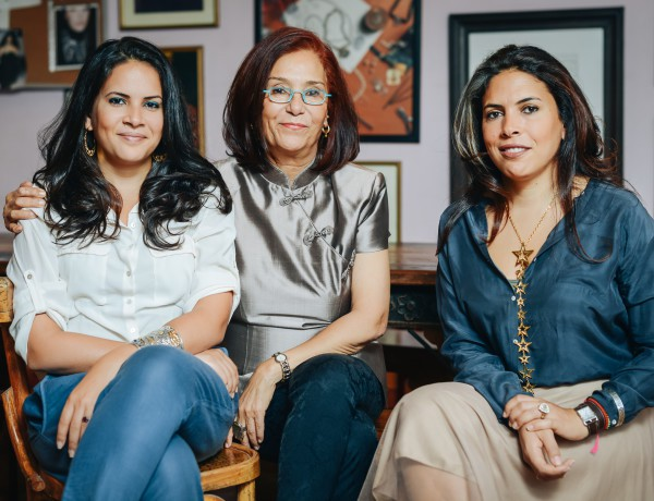 creative-director-azza-fahmy-with-head-designer-amina-ghali-and-md-fatma-ghaly-2-1-1