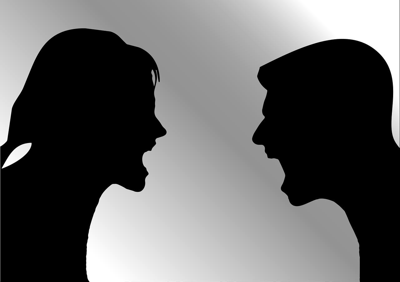 arguing-1296392_1280