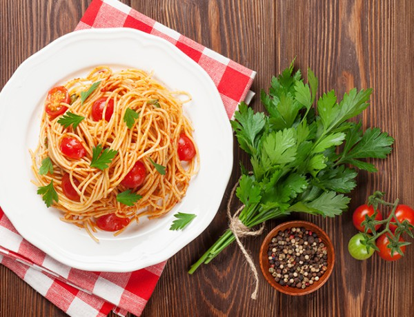 spaghetti-pomodoro-featured-image